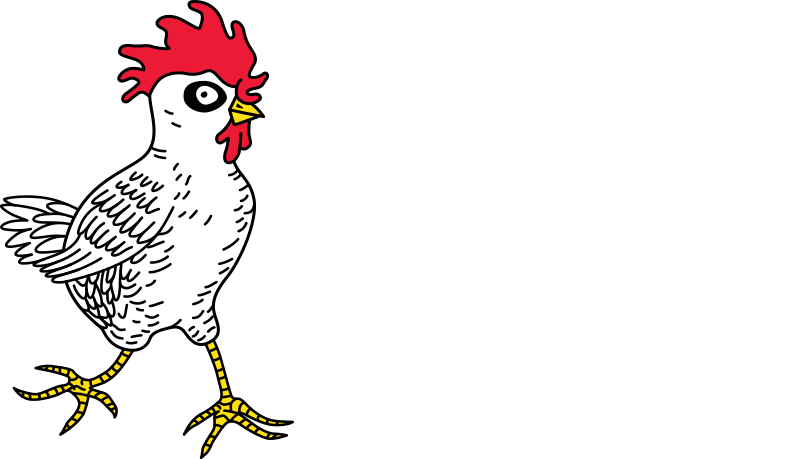Homegrown Festival 2020 Duluth Homegrown Music Festival – Sunday, April 26 – Sunday, May 3