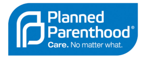 Planned Parenthood - Duluth
