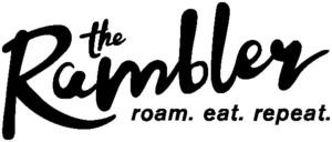 The Rambler MN